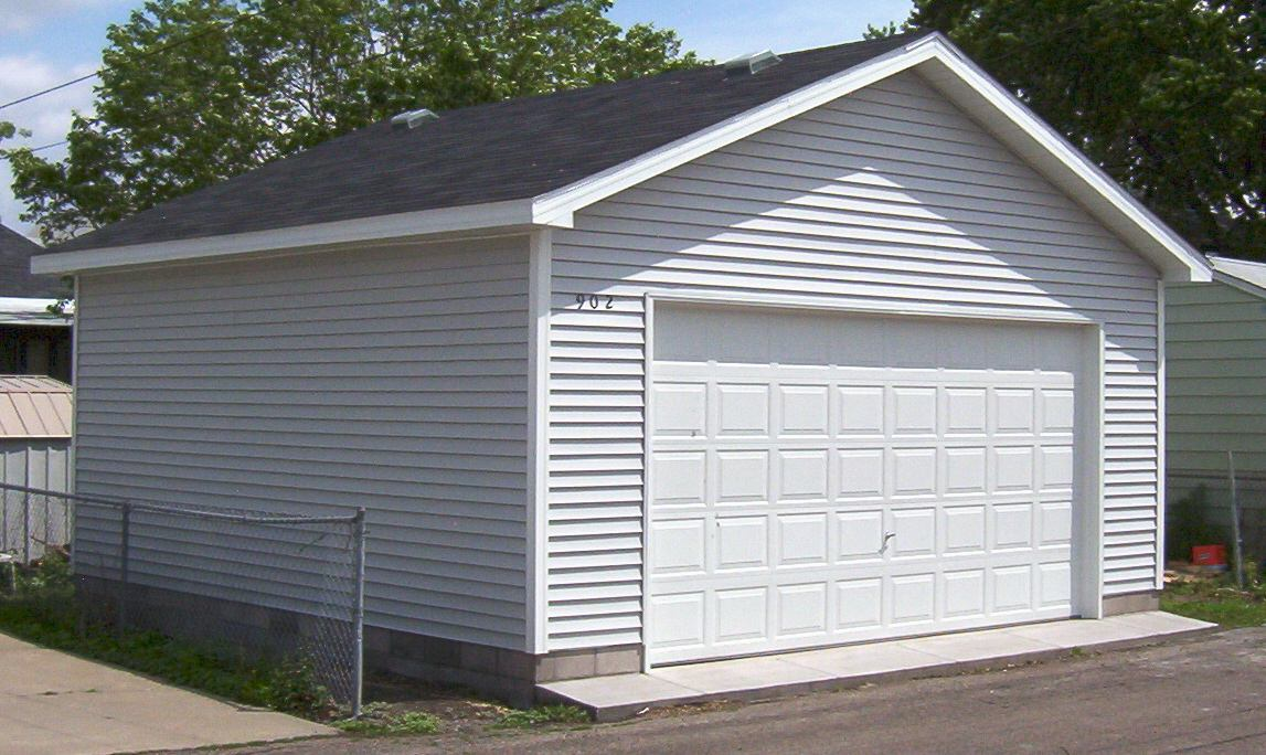 16x24 shed kits joy studio design gallery best design